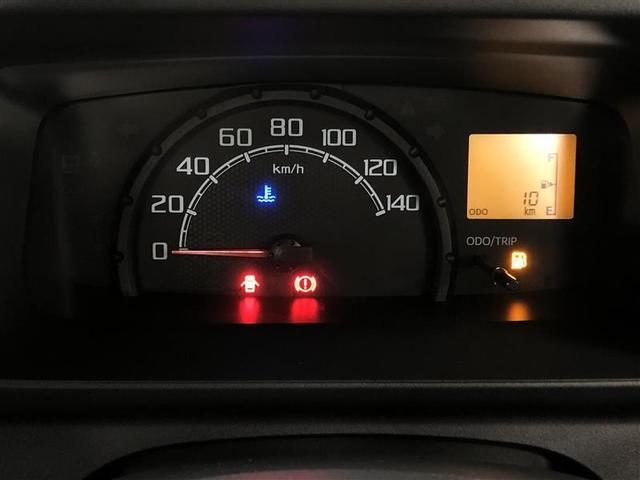 SA3t 4WD 5MT 点検記録簿 エアコン パワステ(8枚目)