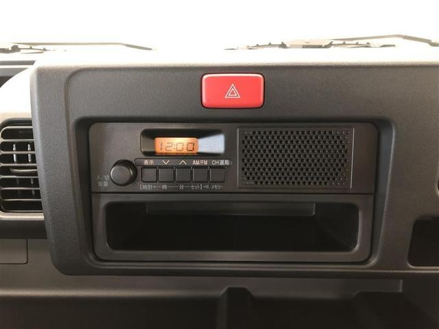 SA3t 4WD 5MT 点検記録簿 エアコン パワステ(9枚目)