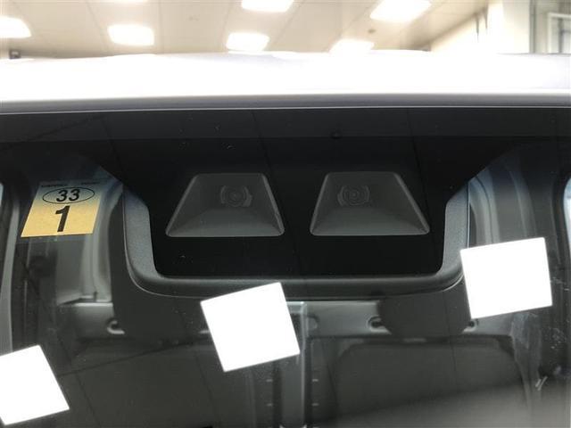 SA3t 4WD 5MT 点検記録簿 エアコン パワステ(12枚目)