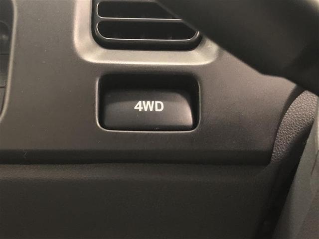エアコン・パワステ スペシャル 4WD 5MT ワンオーナー(12枚目)