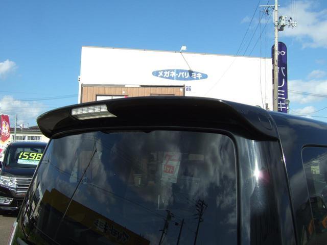 「スズキ」「ワゴンR」「コンパクトカー」「宮城県」の中古車34