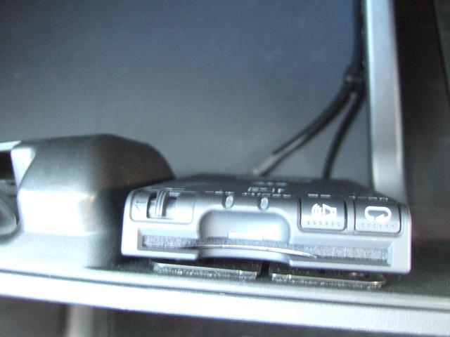 X プッシュスタート&キーフリー パナソニックストラーダSDナビフルセグTV ETC オートエアコン 14AW HID タイミングチェーン(20枚目)