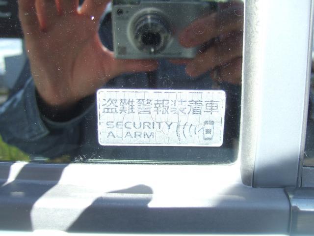 X プッシュスタート&キーフリー パナソニックストラーダSDナビフルセグTV ETC オートエアコン 14AW HID タイミングチェーン(34枚目)
