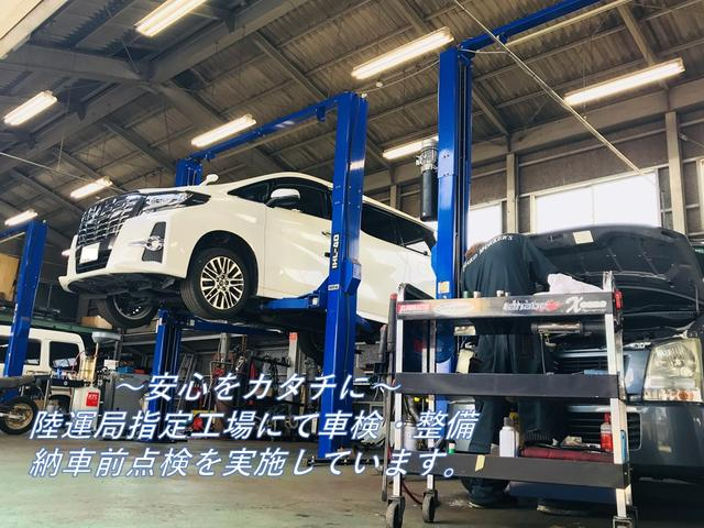 PA 切替4WD ハイルーフ 2nd発進 オートギヤシフト タイミングチェーン(5枚目)
