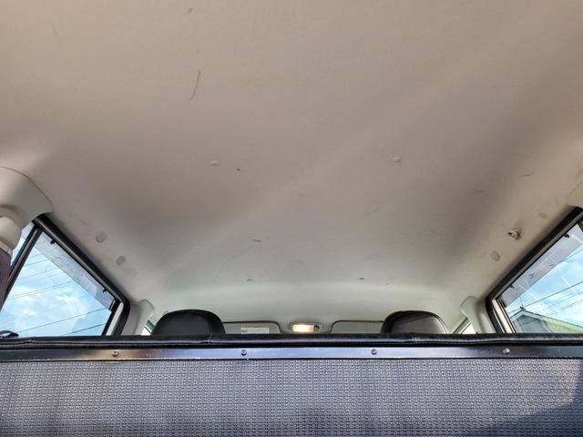 DXコンフォートパッケージ CARSTYLE.Sオリジナルバンパー IPFフォグランプ ナビTV付 リフトアップ 新品マッドタイヤ 新品スーリーキャリア ラプターライナー施工車 カーラッピング施工車 4WD(37枚目)