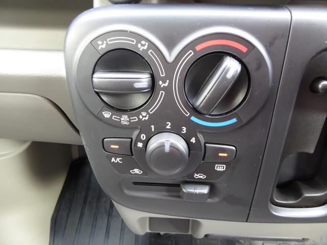日産 NV100クリッパーバン DX 4WD 保証付き