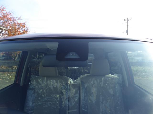 ダイハツ キャスト スタイルG SAII 4WD 届出済未使用車