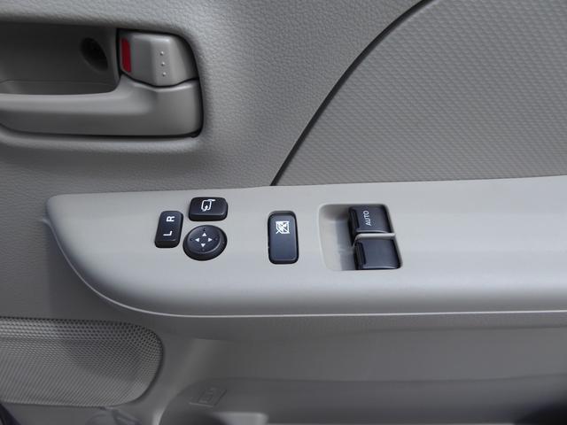 PCリミテッド 4WD レーダーブレーキサポート付(16枚目)