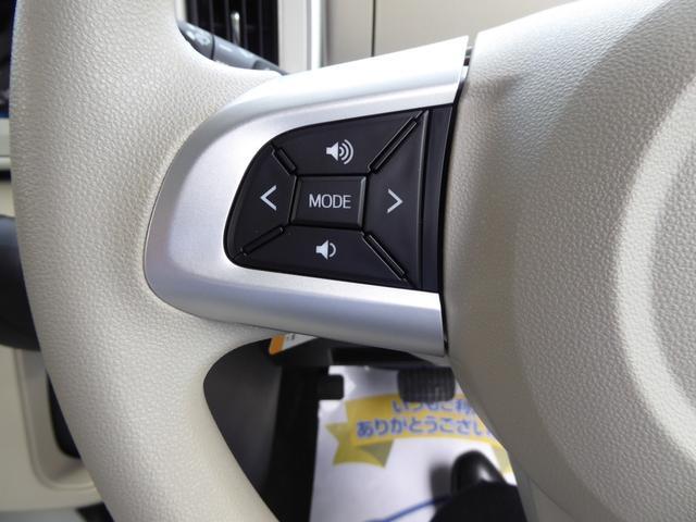 L SAIII  4WD アップグレードPKG付(12枚目)