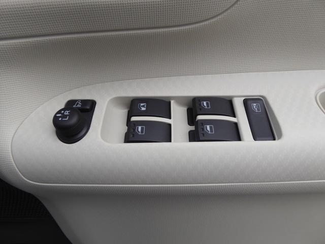 L SAIII  4WD アップグレードPKG付(14枚目)