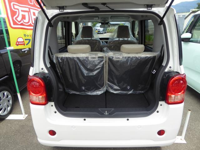 L SAIII  4WD アップグレードPKG付(18枚目)