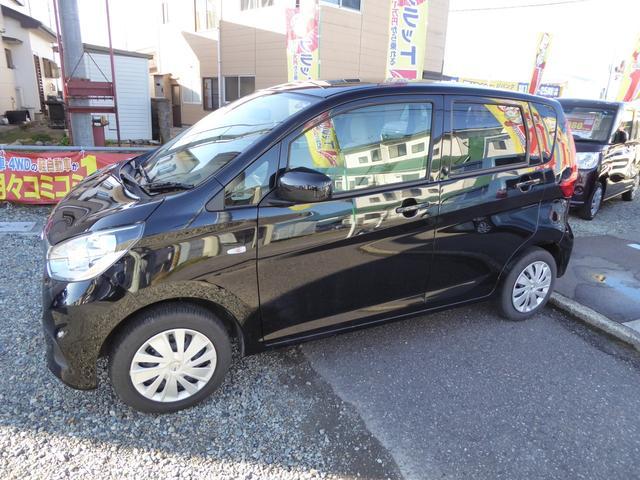 「日産」「デイズ」「コンパクトカー」「福島県」の中古車9