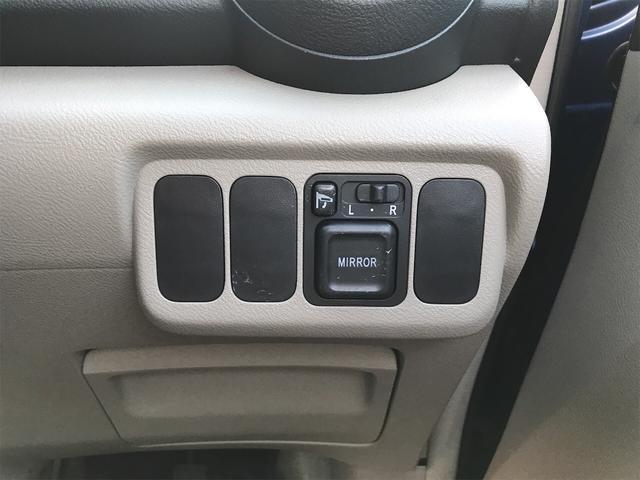 「ホンダ」「エアウェイブ」「ステーションワゴン」「宮城県」の中古車18