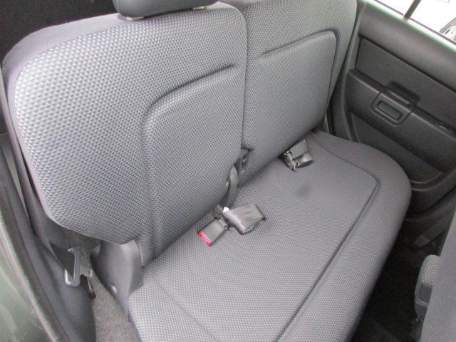 トヨタ bB Z HIDセレクションII 社外17アルミ フォグランプ