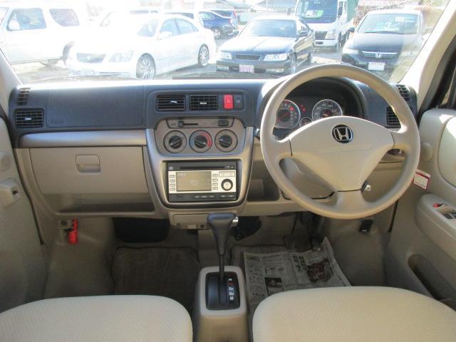 L 4WD(20枚目)
