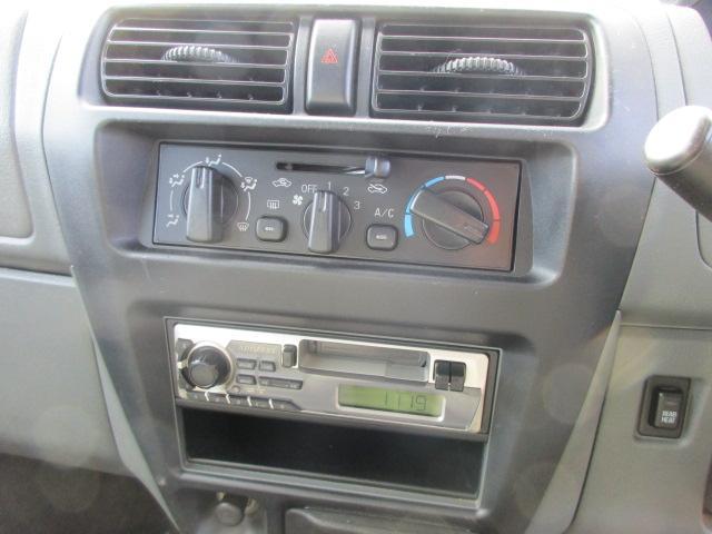 「三菱」「タウンボックス」「コンパクトカー」「宮城県」の中古車29