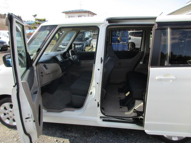 「スズキ」「パレット」「コンパクトカー」「宮城県」の中古車25