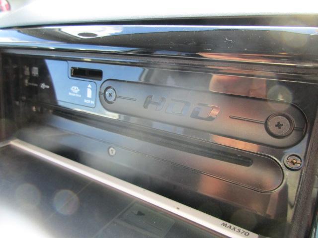 「スズキ」「パレット」「コンパクトカー」「宮城県」の中古車40