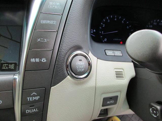 「レクサス」「LS」「セダン」「宮城県」の中古車36