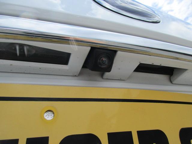 「レクサス」「RX」「SUV・クロカン」「宮城県」の中古車16