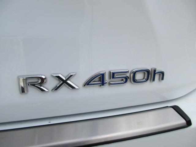 「レクサス」「RX」「SUV・クロカン」「宮城県」の中古車17