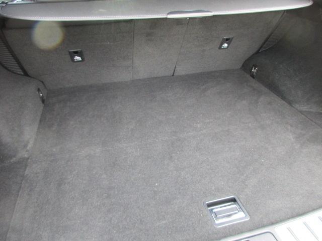 「レクサス」「RX」「SUV・クロカン」「宮城県」の中古車21
