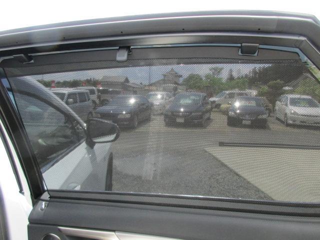 「レクサス」「RX」「SUV・クロカン」「宮城県」の中古車23