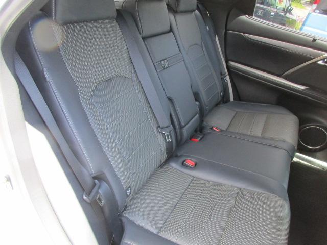 「レクサス」「RX」「SUV・クロカン」「宮城県」の中古車25