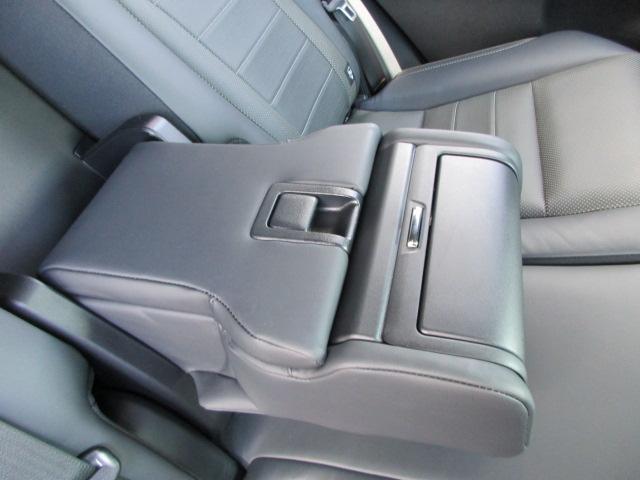 「レクサス」「RX」「SUV・クロカン」「宮城県」の中古車26