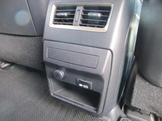 「レクサス」「RX」「SUV・クロカン」「宮城県」の中古車28