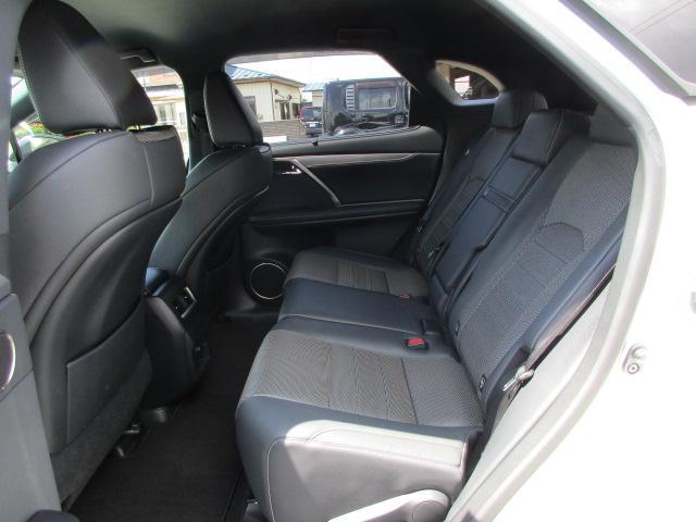 「レクサス」「RX」「SUV・クロカン」「宮城県」の中古車30