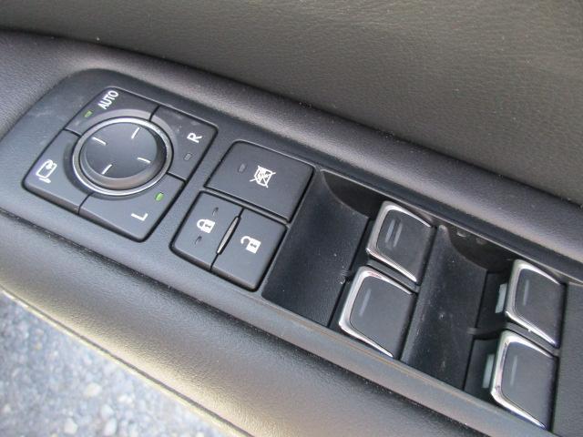 「レクサス」「RX」「SUV・クロカン」「宮城県」の中古車36