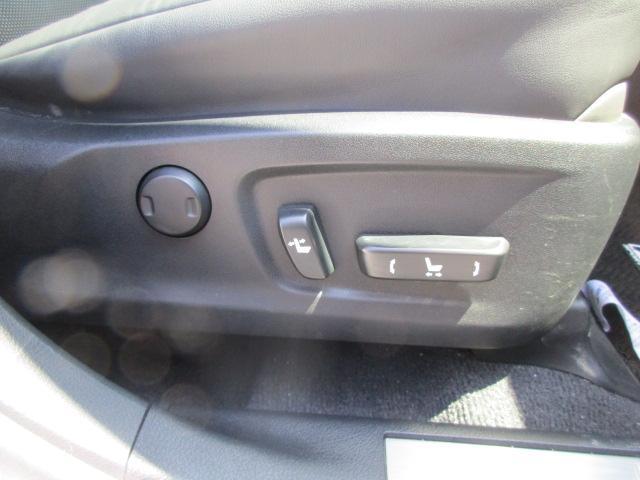 「レクサス」「RX」「SUV・クロカン」「宮城県」の中古車38