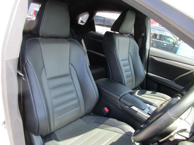 「レクサス」「RX」「SUV・クロカン」「宮城県」の中古車39