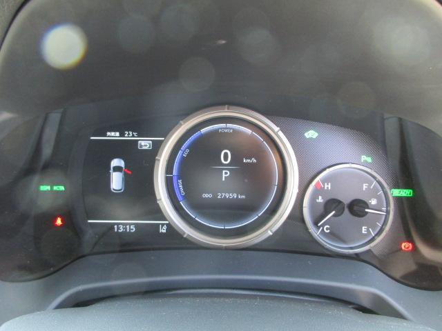 「レクサス」「RX」「SUV・クロカン」「宮城県」の中古車50