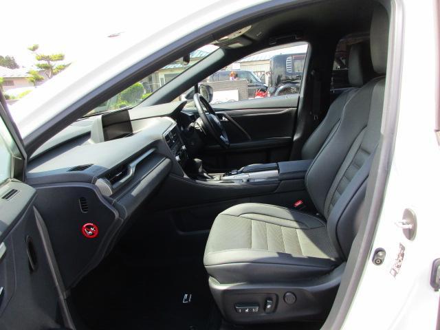 「レクサス」「RX」「SUV・クロカン」「宮城県」の中古車61