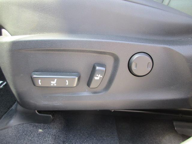「レクサス」「RX」「SUV・クロカン」「宮城県」の中古車63