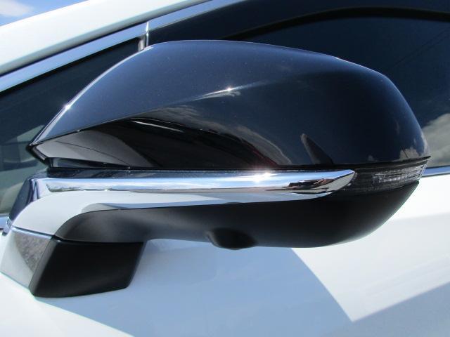 「レクサス」「RX」「SUV・クロカン」「宮城県」の中古車65