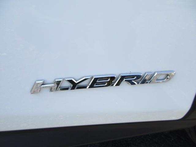 「レクサス」「RX」「SUV・クロカン」「宮城県」の中古車67