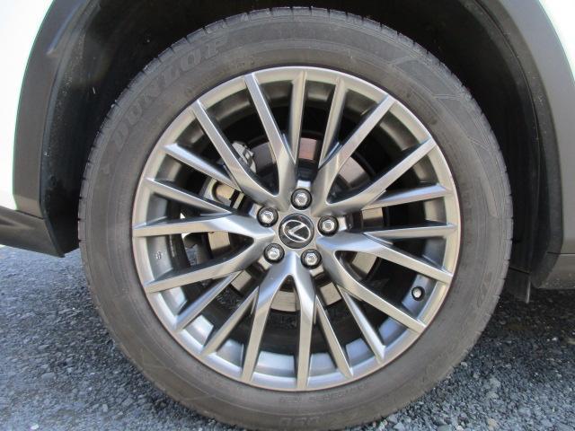 「レクサス」「RX」「SUV・クロカン」「宮城県」の中古車71