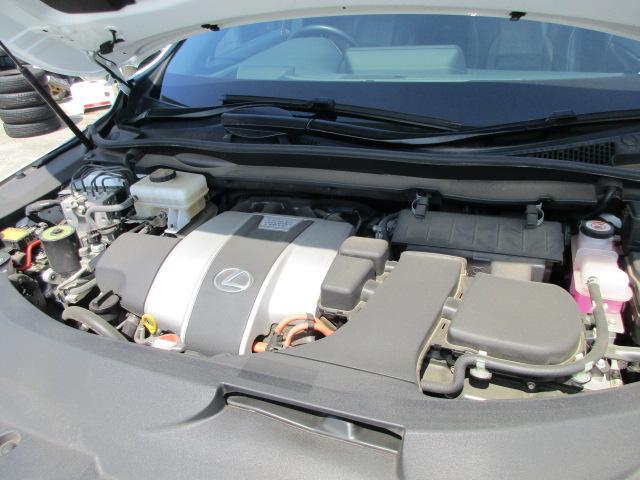 「レクサス」「RX」「SUV・クロカン」「宮城県」の中古車72
