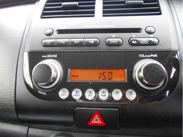 スズキ セルボ G 4wD キーフリー 純正オーディオ シートヒーター