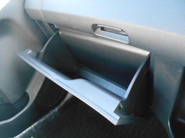 トヨタ ヴィッツ RS マニュアル HID 純正アルミ キーレス