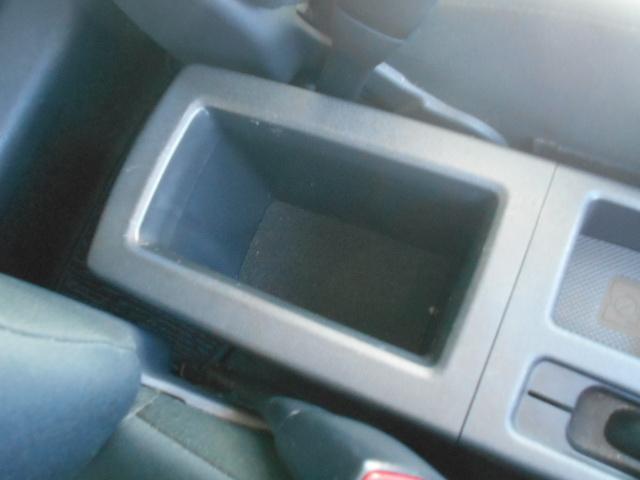 トヨタ カローラルミオン 1.5X エアロツアラー 社外アルミ 純正エアロ