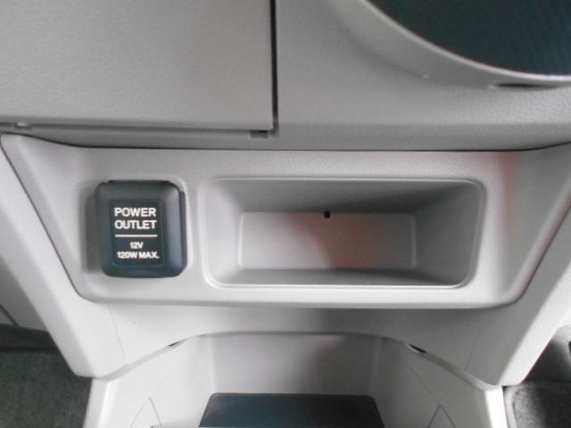 ホンダ インサイト G HID VSA オートエアコン キーレス