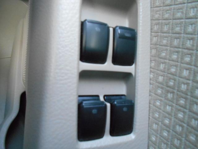 トヨタ アイシス プラタナ Gエディション 両側PSD バックカメラ