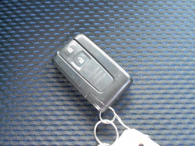 トヨタ bB Z Qバージョン