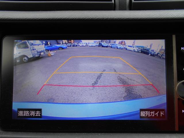 トヨタ アクア S 純正HDDナビ バックカメラ シートヒーター