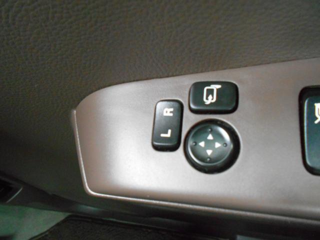 日産 モコ ドルチェX FOUR 4WD HID シートヒーター