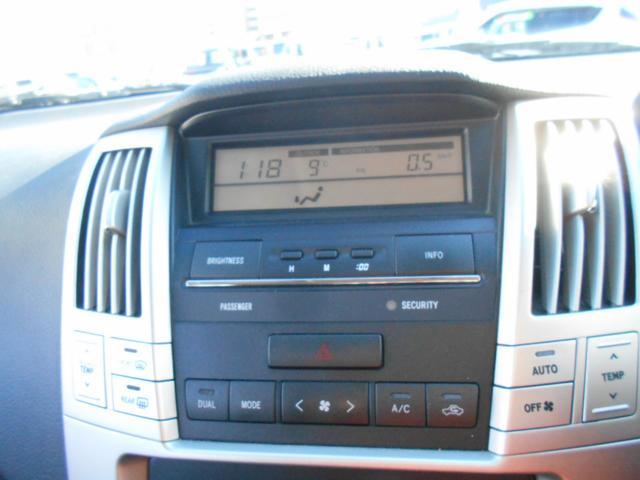 240G Lパッケージリミテッド 4WD HID Pシート(4枚目)